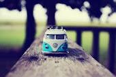 A long trip