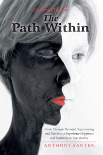https://www.goodreads.com/book/show/25449326-the-path-within?ac=1