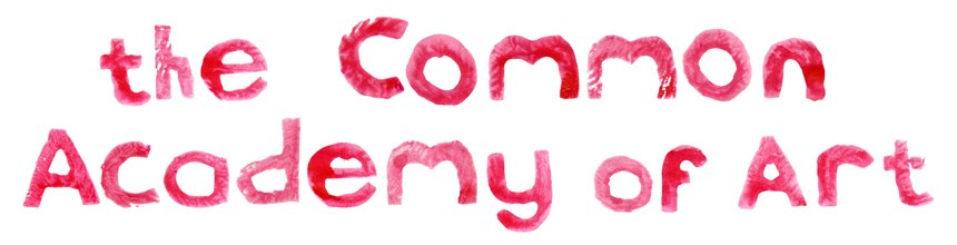The Common Academy of Art