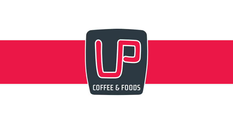 UP COFFEE & FOODS