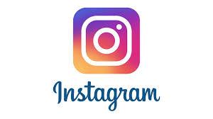 Instagram konto