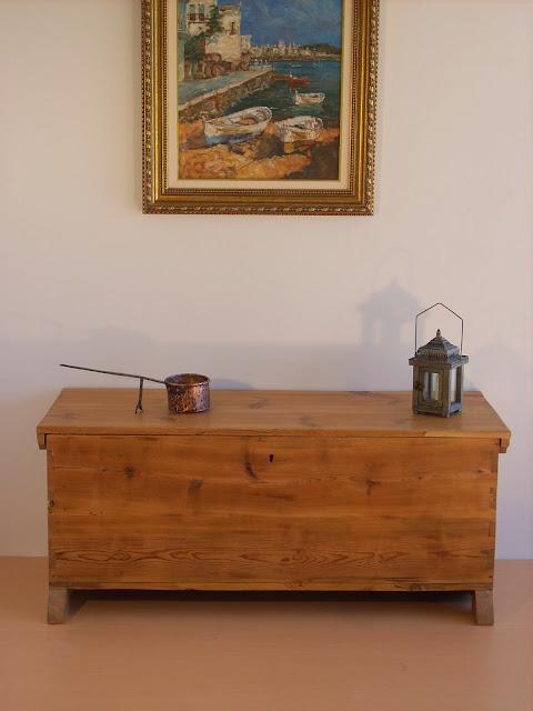 Venta de muebles antiguos restaurados naturmoble - Venta de muebles antiguos para restaurar ...