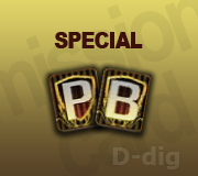 Special - Mission Card Point Blank | Syarat dan Hadiah/Bonus