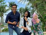 Drama Ramadhan 2019
