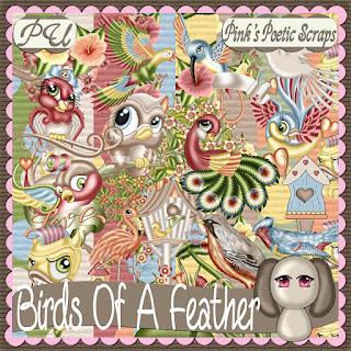 http://2.bp.blogspot.com/-S7lmLc4dqlg/VebrmpSbM1I/AAAAAAAAE0E/06xS9sNwBG4/s320/BNB_BirdsOfAFeather_BTPre.jpg