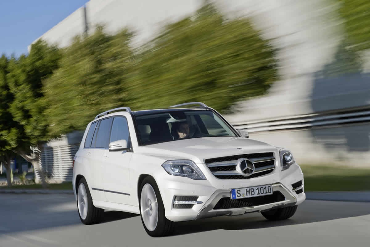 Our Wallpaper Cars Blog Provide 2015 Mercedes GLG Class Wallpapers Car With Cool Hd Photos Woith Various Resolutions 2 Pictures