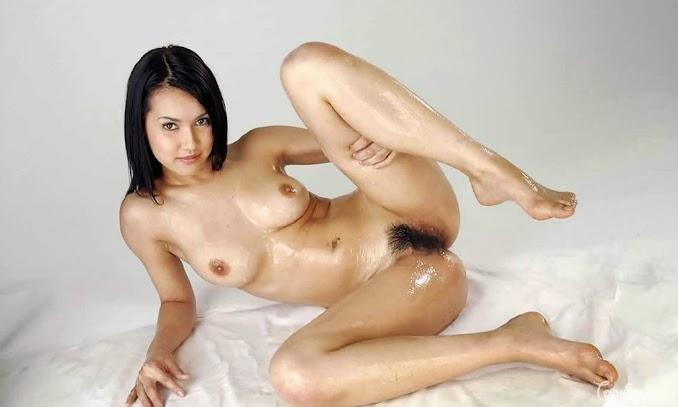 Hình sex Maria Ozawa nude khoả thân 5