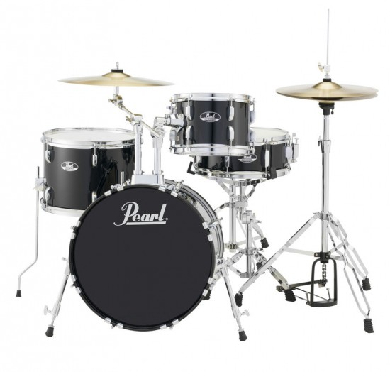 trong pearl roadshow 584 jazz style