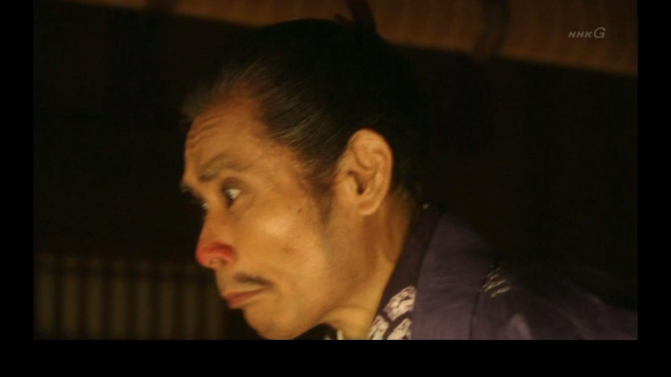 太平記 (NHK大河ドラマ)の画像 p1_15
