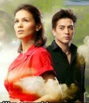 Ảo Mộng - Film Philippines