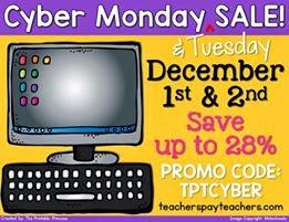 http://www.teacherspayteachers.com/Store/Jennifer-Knopf