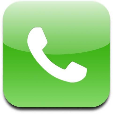 Yuxu Yozmalari Yuxuda Telefon