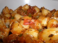 spicy-pasta