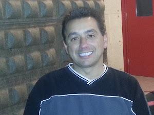 Miguel Vazquez.