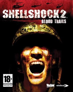 Shellshock_2_Blood_Trails