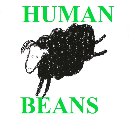 The Human Beans