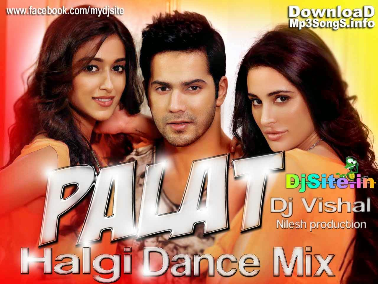 aaff hindi songs download free mp DJ halgi.