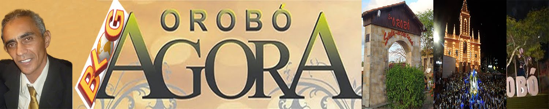OROBOAGORA
