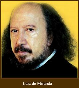 LUIZ DE MIRANDA