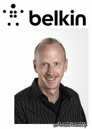 Belkin-International-empresas-innovadoras-mundo-Internet-cosas-2014