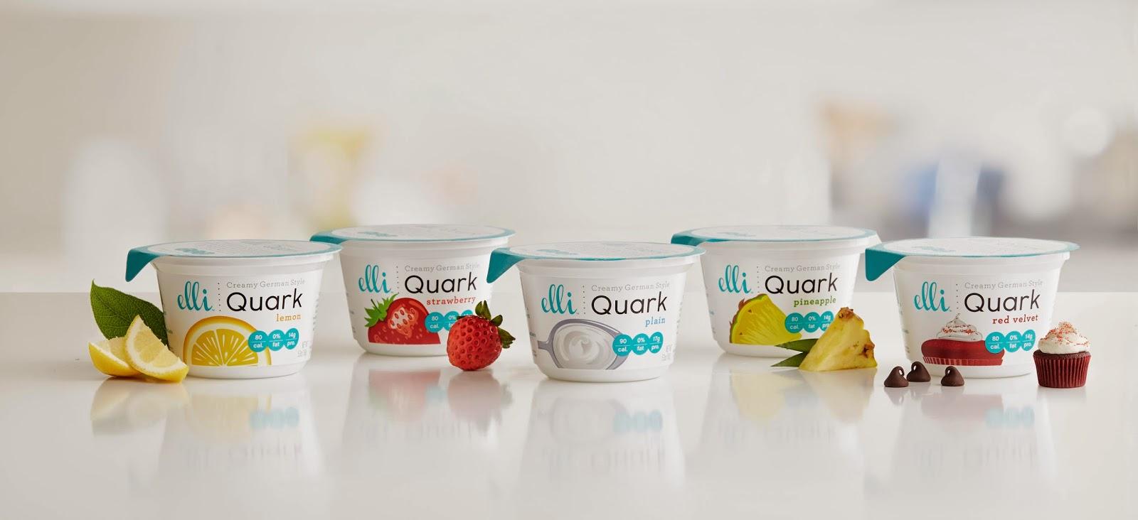 Elli+Quark