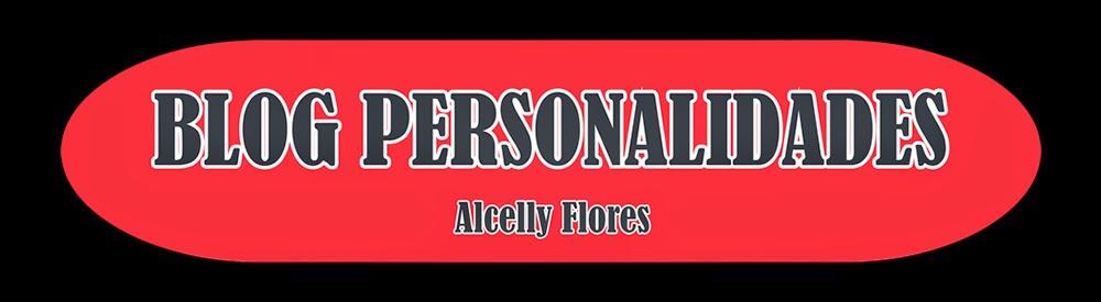 Coluna Personalidades