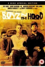 Watch Boyz n the Hood Movie Online