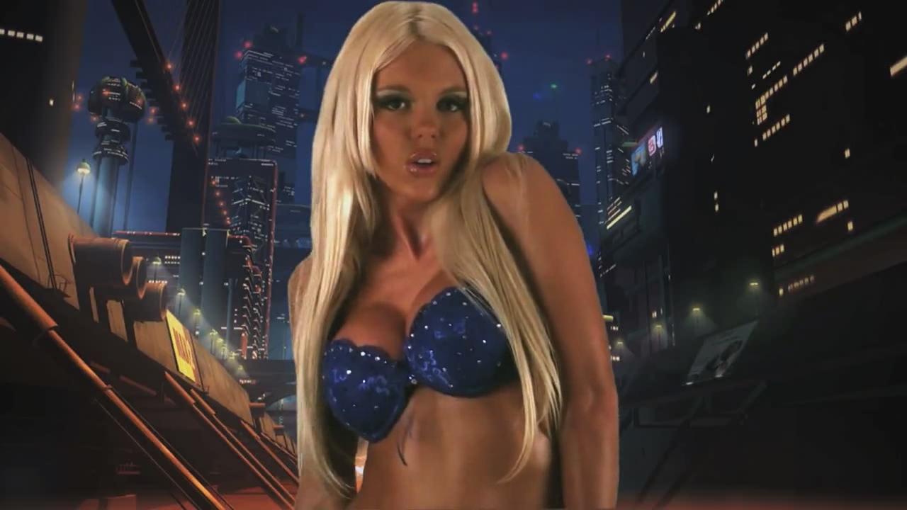 Секс видео русская девочка фото 116-474