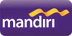 Transfer Via Mandiri Banking