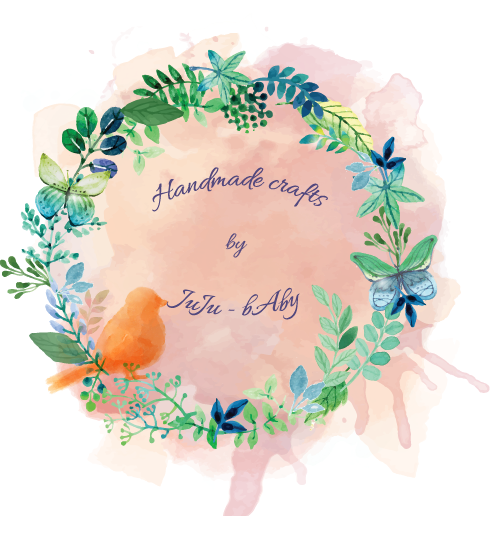 JuJu-bAby handmade
