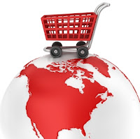 OScommerce Online Shopping Cart  Solutions