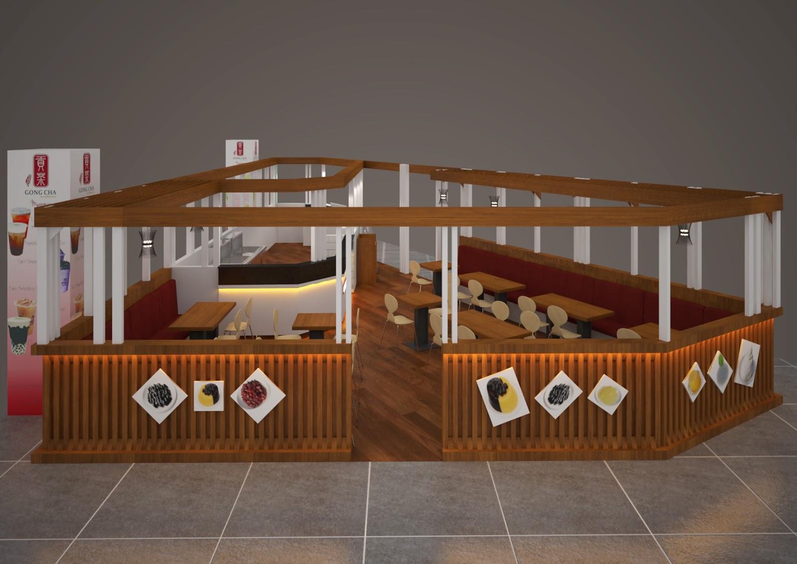 restaurant designs 2 ideal design gallery