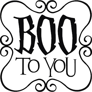 boo_to_you.jpg