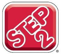 Step2 Logo