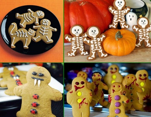 http://fancy-edibles.com/creative-edibles-ideas/halloween-gingerbread-men