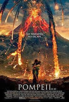 Pompeii-2014-poster