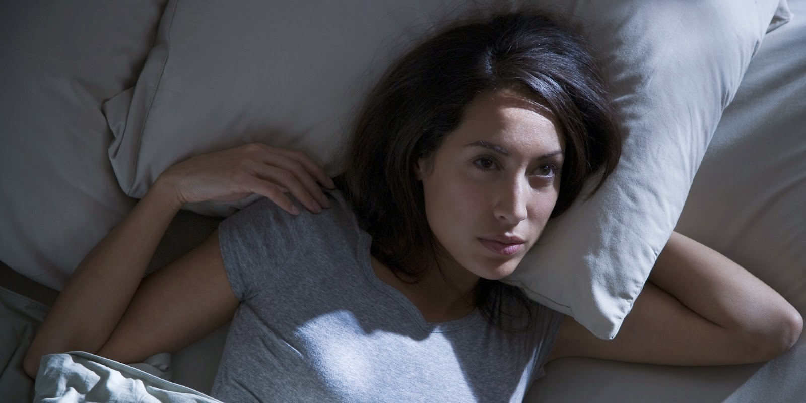 The Best Medication for Insomnia and Anxiety