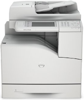 Dell C5765DN MFP Driver Download