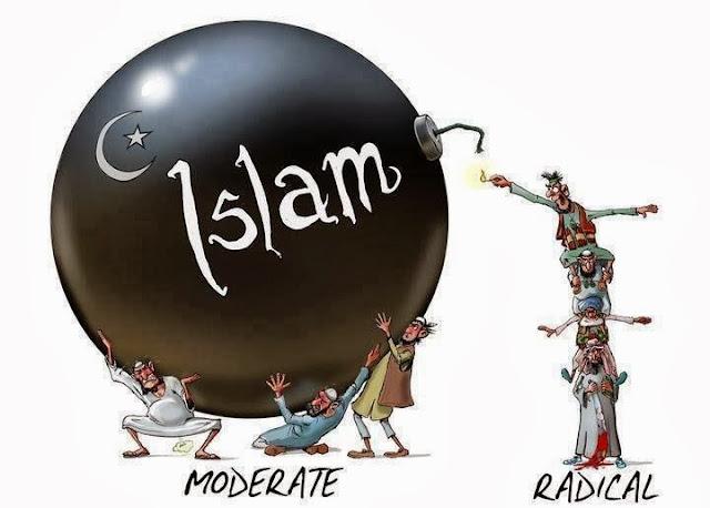 http://2.bp.blogspot.com/-S84UKlGc08E/Uqdyx_cAK5I/AAAAAAAAP3s/IwXtyB5P7Pg/s1600/islam.jpg