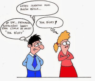 http://karikaturturk.blogspot.com/2013/12/bekarken-evliyken.html