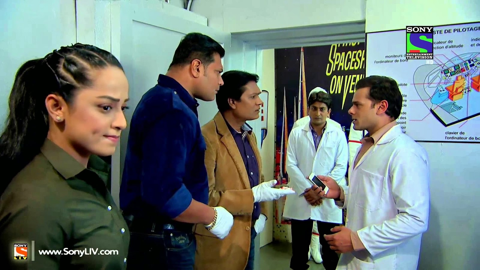 Watch hindi tv serials online latest episodes watch for Cid special bureau 13 feb 2015