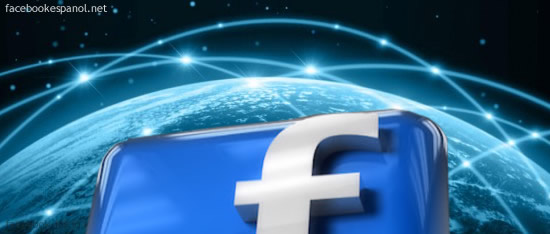 facebook en español satelites