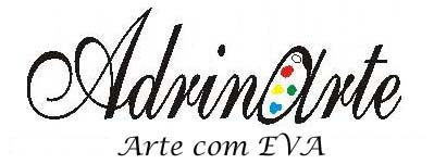 ADRINARTE