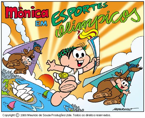 http://2.bp.blogspot.com/-S87IObTtJiw/UBODtDDAJ1I/AAAAAAABD9w/wqiljFeEJUo/s1600/Esportes%2BOl%25C3%25ADmpicos.png