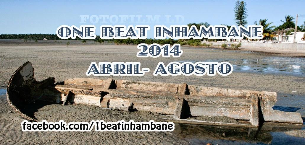 1Beat Inhambane