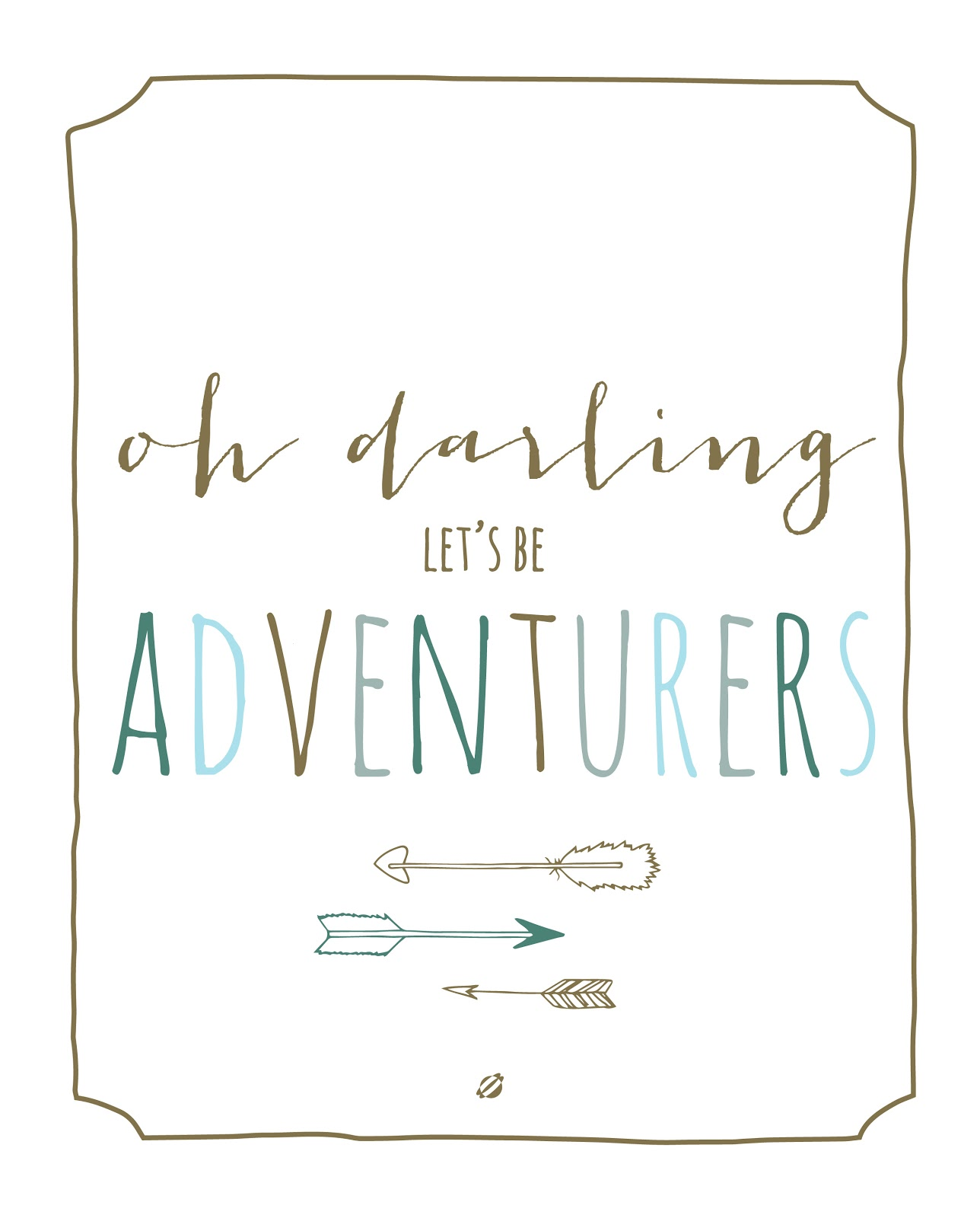 LostBumblebee ©2014 Let's Be Adventurers FREE PRINTABLE -PERSONAL USE ONLY