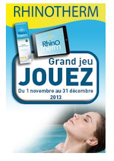 www.rhinotherm.fr