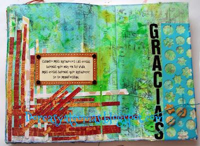http://dorcasyalgomas.blogspot.com.es/2015/07/art-journal-cuanto-mas-agradeces-las.html