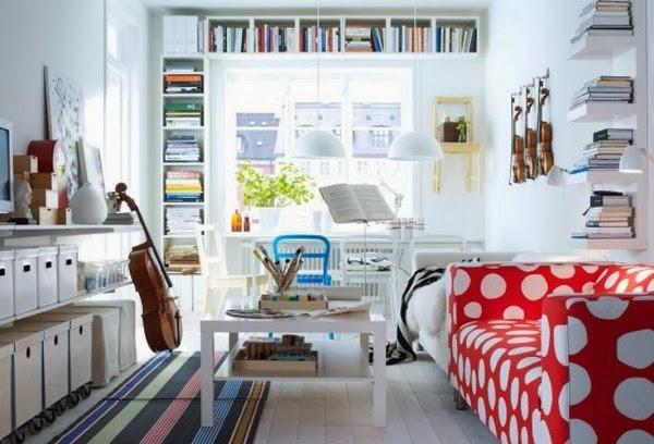 Hier Werde Ich Geben Einige Bilder Interior Design Minimalist Wohnzimmer.  Ich Denke, Meist Sehr Inspirierend Und Bunt, Hoffentlich Werden Sie, ...