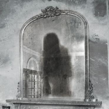 La casa de los espejos - Romper un espejo ...